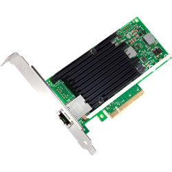 Studio Network Solutions 10GbE Network Adapter for EVO 16-Bay & EVO Prodigy Systems