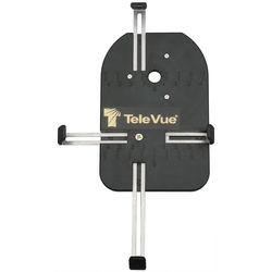 Tele Vue FoneMate Universal Digiscoping Adapter