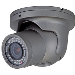 Speco Technologies O2D60M 1080p 2MP Indoor/Outdoor IP Dome/Turret Camera