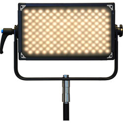 Lumos 200GT 3200 Tungsten Panel