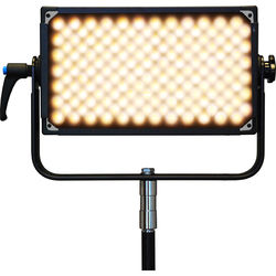 Lumos 200GT 3200 Tungsten Panel with Lens