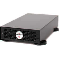 JMR Electronics Lightning XS Single-Slot PCIe to Thunderbolt 2 Expansion Chassis