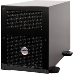 JMR Electronics Lightning XQ Four-Slot PCIe to Thunderbolt 2 Expansion Chassis