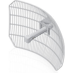 Ubiquiti Networks airGrid M5 HP 5 GHz High-Performance Integrated InnerFeed Antenna (23 dBi, 5-Pack)
