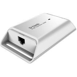 D-Link DPE-301GS 1-Port Gigabit PoE Splitter