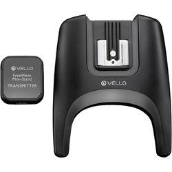 Vello FreeWave Mini-Stand Flash Trigger Set