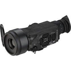 N-Vision 324 x 256 TWS-13E-H Thermal Weapon Sight (100mm Objective)