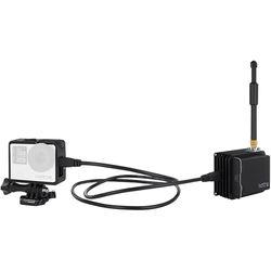 VISLINK HEROCast Wireless Transmitter Kit for GoPro