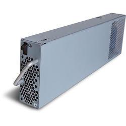 AJA Redundant Power Supply for OG-3-FR openGear Frame