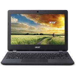 "Acer Aspire E 11 ES1-111M-C37Q 11.6"" Notebook Computer"