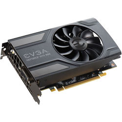 EVGA GeForce GTX 950 Superclocked Graphics Card