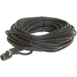 Bescor RE-50 50' Extension Cord - for MP-101 Pan Head Remote Control