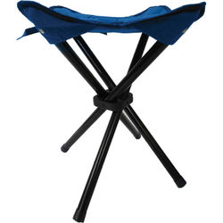 ORCA Outdoor Folding Chair