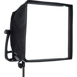 Litepanels DoPchoice Snapbag Softbox for Astra 1x1