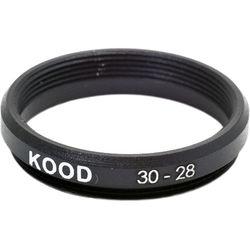 Kood 30-28mm Step-Down Ring