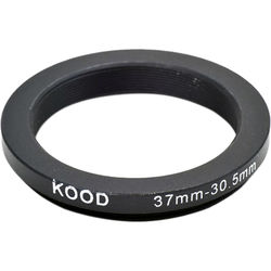 Kood 37-30.5mm Step-Down Ring