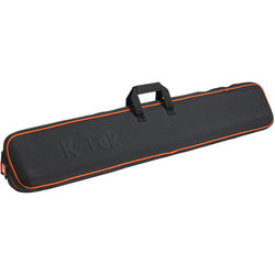 K-Tek KBLT52B Boom Pole Case (Large)