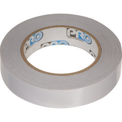 "ProTapes Double-Sided Clear Tape with Liner - 1""x36Yd"