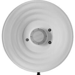 "Mola Setti 28"" Beauty Dish Soft Lite Reflector (White)"
