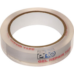 ProTapes Pro Gel Repair Tape - 1X36 Yards