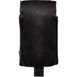 Able Archer Small Multipouch (Ash)