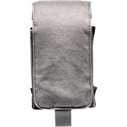 Able Archer Small Multipouch (Cement)