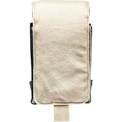 Able Archer Small Multipouch (Sand)