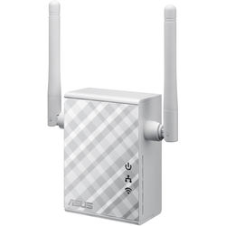 ASUS RP-N12 Wireless-N Repeater / Access Point / Media Bridge