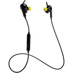 Jabra Sport Pulse Wireless Bluetooth Earphones