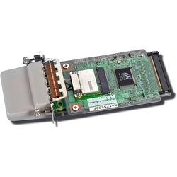Ricoh IEEE 802.11a/b/g/n Interface Unit Type O for SP C440DN & SP 4510DN/SF Printers