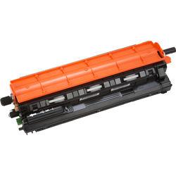 Ricoh Black Photoconductor Unit for SP C430DN, SP C431DN, & SP C440DN Printers
