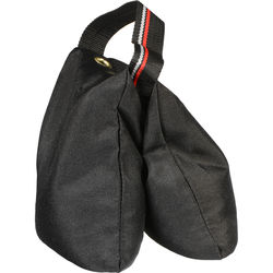 Cambo RD-1315 Weight Bag with Lead (Large)