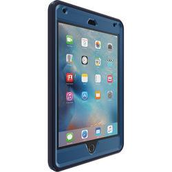 Otter Box iPad mini 4 Defender Series Case (Indigo Harbor)