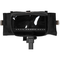 Porta Brace MO-EPIX Carrying Case for Video Devices PIX-E Recorder