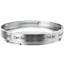 Hasselblad Bay 50 Proxar 0.5M Close-Up Lens