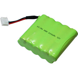 Revolabs 07-FLXSPEAKERBAT-01 FLX Rechargeable Speaker Battery for FLX Conference Phone