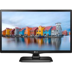 "LG 28LF4520 Series 28""-Class HD LED TV (Color)"