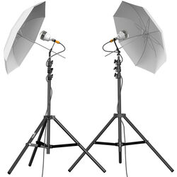 Impact LED Studio Kit