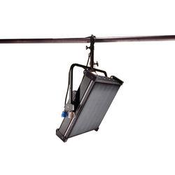 Kino Flo Imara S60 DMX Fluorescent Fixture (Pole Operated )
