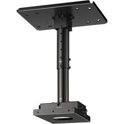 Panasonic High Ceiling Mount Bracket for Select PT Series Projectors