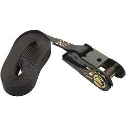 Peerless-AV Black Nylon Safety Belt, Model ACC666