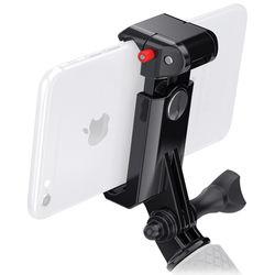 SP-Gadgets Phone Mount