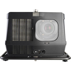 Barco HDF-W30 FLEX 30,000 Lumens WUXGA 3-Chip DLP projector with Standard FLEX Brightness (Body Only)