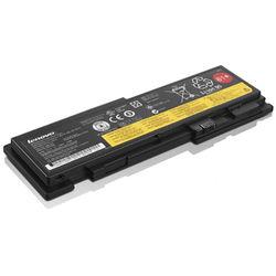Lenovo 6-Cell ThinkPad 81+ Battery for T420 Laptop