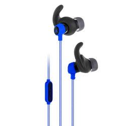 JBL Reflect Mini Earbud Sport Headphones (Blue)