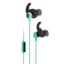 JBL JBL Reflect Mini Earbud Sport Headphones (Teal)
