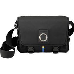 Olympus CBG-10 Premium Camera System Bag