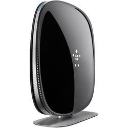 Belkin F9K1113 Dual-Band Wireless-AC1200 Gigabit Router