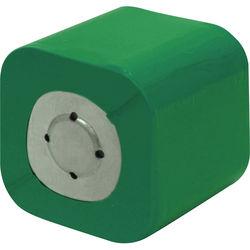 Bigblue 26650x4G Lithium-Ion Battery Cell for VL15000P Pro & VL15000P Dive Lights (14.8 V, 5000mAh)