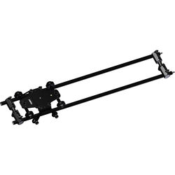 Foba AMOVE R Camera Dolly with COMBITUBE Rails